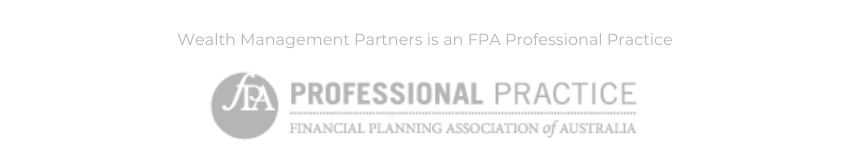 Wealth Management Partners is an FPA Professional Practice (1)